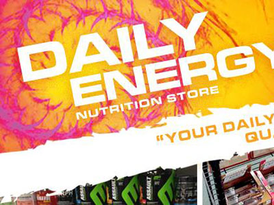 Daily Energy Nutrition Store provides Oregon Valley Farm jerky & pepperoni sticks in Albany, Oregon